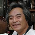 杉田修一プロフィール写真